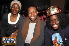 Kinetic Comedy Photos 137