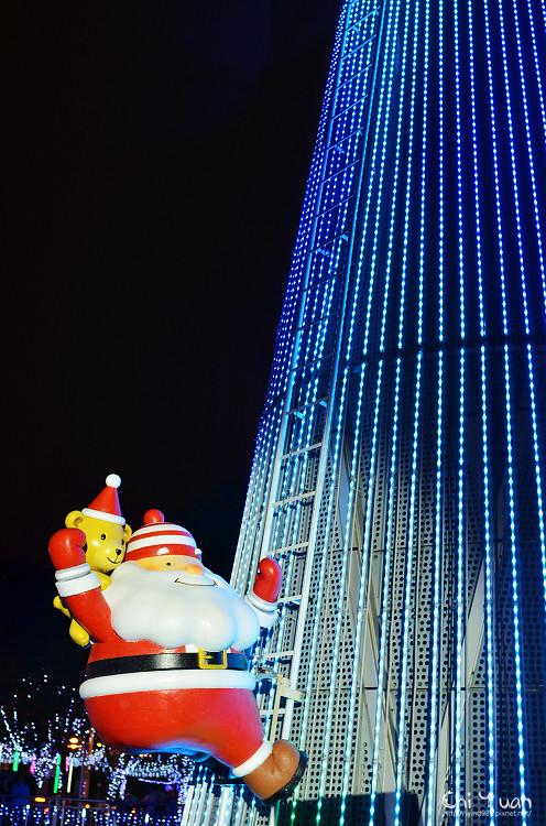 2012新北市歡樂耶誕城18.jpg