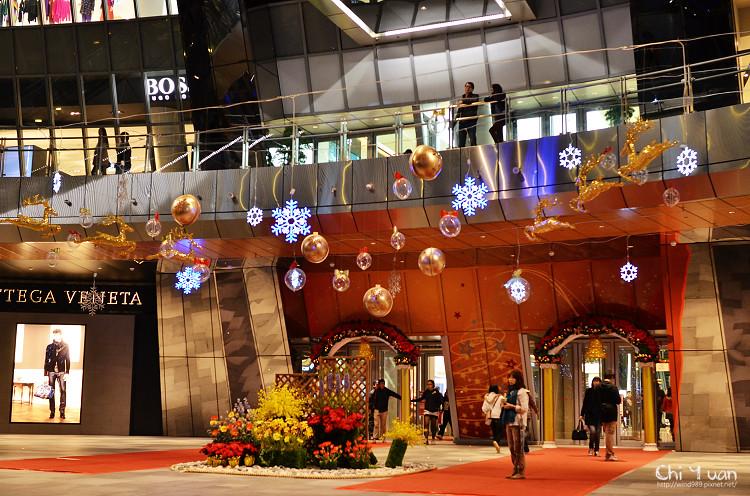 2012新北市歡樂耶誕城26.jpg
