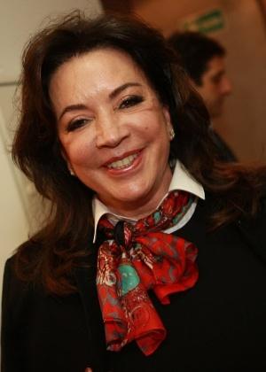Após cinco remakes latinos, SBT terá primeira novela própria