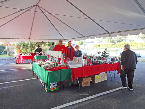 """Christmas Boutique and Bake Sale • <a style=""""font-size:0.8em;"""" href=""""http://www.flickr.com/photos/72479515@N06/8242615245/"""" target=""""_blank"""">View on Flickr</a>"""