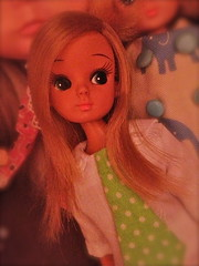 The Worlds Best Photos Of Doll And Pichi Flickr Hive Mind