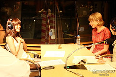"""Atsuko Maeda & Taylor Swift 6 • <a style=""""font-size:0.8em;"""" href=""""http://www.flickr.com/photos/66379360@N02/8248140645/"""" target=""""_blank"""">View on Flickr</a>"""