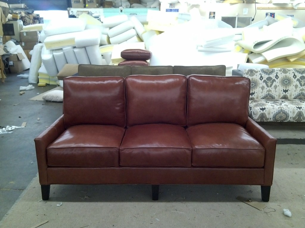 best leather sofa in the world small curved conversation sofas 39s photos of ottoman and textiles flickr