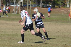 "Old Boys vs. Dallas - 11 • <a style=""font-size:0.8em;"" href=""http://www.flickr.com/photos/76015761@N03/8186505347/"" target=""_blank"">View on Flickr</a>"
