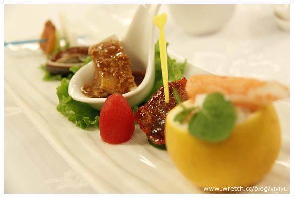 [分享]關蜀頂級麻辣醬~在台製造麻辣好味道 @VIVIYU小世界