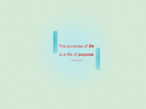 Life-Of-purpose-Qw