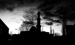 Noeroel Islam-moskee