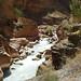 "Havasu Creek, 8 • <a style=""font-size:0.8em;"" href=""http://www.flickr.com/photos/7983687@N06/8320892712/"" target=""_blank"">View on Flickr</a>"