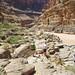 "Havasu Falls, 2 • <a style=""font-size:0.8em;"" href=""http://www.flickr.com/photos/7983687@N06/8320900654/"" target=""_blank"">View on Flickr</a>"