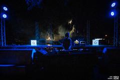 20160910 - Festival Reverence Valada 2016 Dia 10 DJ A Boy Named Sue
