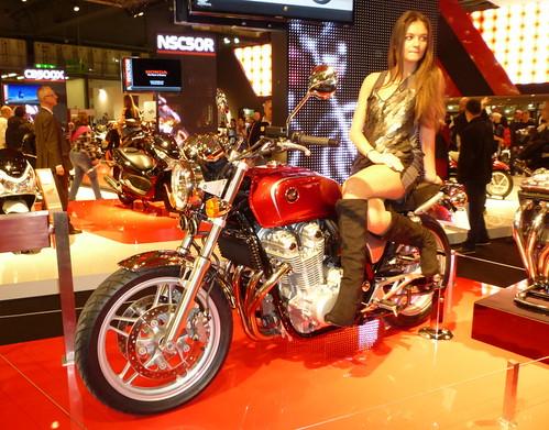 Salone Motociclo 2012 393