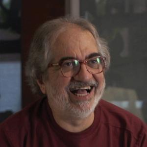 Morre o jornalista Geneton Moraes aos 60 anos no Rio de Janeiro