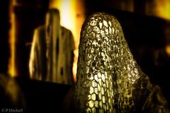 """Die Geisterkirche von Lukova • <a style=""""font-size:0.8em;"""" href=""""http://www.flickr.com/photos/58574596@N06/29857011176/"""" target=""""_blank"""">View on Flickr</a>"""
