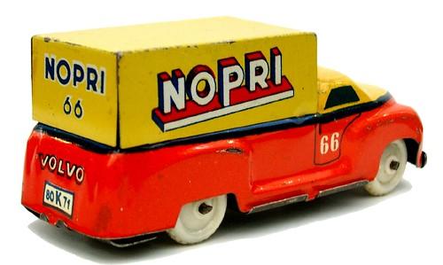 Marchesini van Nopri (1)