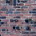 Clinker Brick