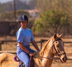 "Crossroads Equestrian Centre • <a style=""font-size:0.8em;"" href=""http://www.flickr.com/photos/67597598@N08/29725396066/"" target=""_blank"">View on Flickr</a>"