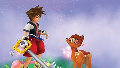 """KH Remix 29 • <a style=""""font-size:0.8em;"""" href=""""http://www.flickr.com/photos/66379360@N02/8327315905/"""" target=""""_blank"""">View on Flickr</a>"""