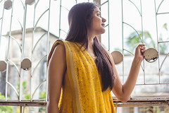 Priyanka-jun2016-6184