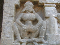 KALASI Temple photos clicked by Chinmaya M.Rao (4)