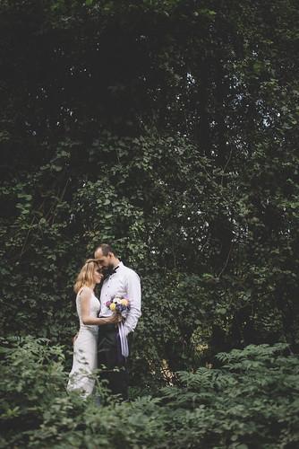Düğün Fotoğrafçısı Saklıgöl