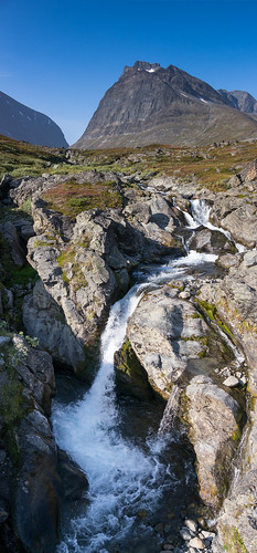 Lappland-092015-19