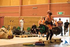 SSM_-90kg_2016_DSC5226