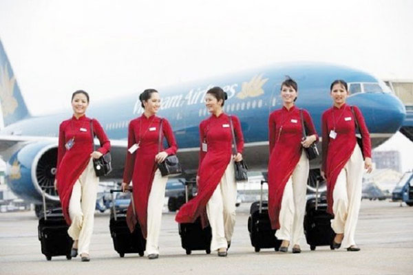 20130120  看我的歐行腿  越南航空讓歐行腿的夢越不難 08