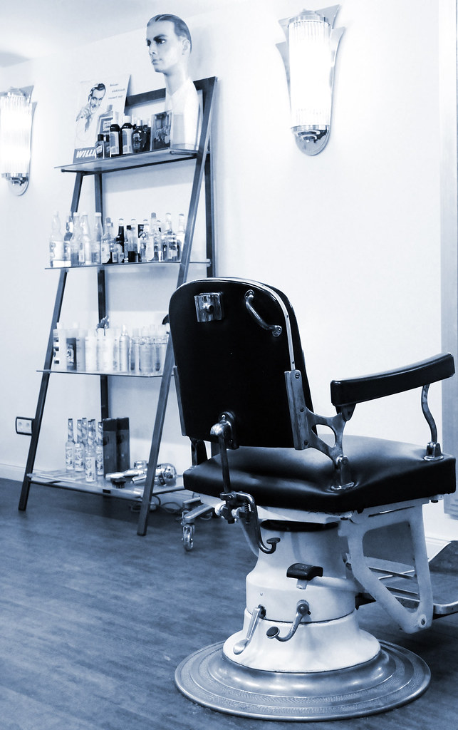 The Worlds Best Photos of friseur and hamburg  Flickr