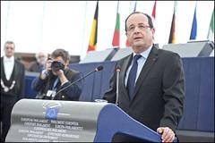 French President François Hollande says he ref...