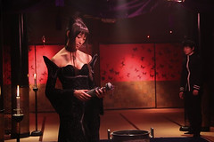 """xxxHOLiC Live Action 10 • <a style=""""font-size:0.8em;"""" href=""""http://www.flickr.com/photos/66379360@N02/8459110937/"""" target=""""_blank"""">View on Flickr</a>"""