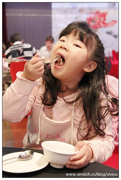 [台北.美食]華漾.美麗華店~超值麻吉套餐.買一送一(優惠至2013/12/31) @VIVIYU小世界