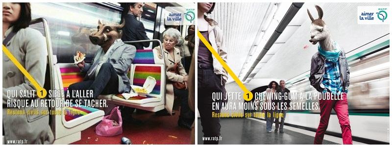 【20130224】  看我的歐行腿  法國和你想的不一樣?14
