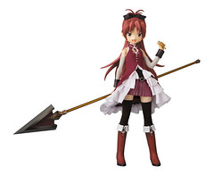 "Kyoko Sakura 2 • <a style=""font-size:0.8em;"" href=""http://www.flickr.com/photos/66379360@N02/8682056154/"" target=""_blank"">View on Flickr</a>"