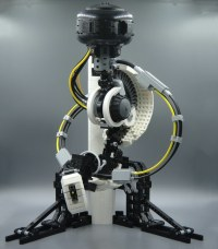 The World's Best Photos of lego and portal - Flickr Hive Mind