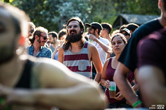 20160910 - Festival Reverence Valada 2016 Dia 10 Papir