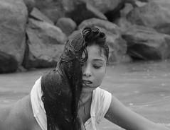 Mumbai Actress NIKITA GOKHALE HOT and SEXY Photos Set-6 (9)