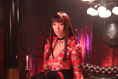 """xxxHOLiC Live Action 1 • <a style=""""font-size:0.8em;"""" href=""""http://www.flickr.com/photos/66379360@N02/8459111195/"""" target=""""_blank"""">View on Flickr</a>"""