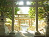 Photo:椿稲荷社 - 神奈川県横浜市緑区長津田町 By