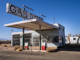1303 Abandoned Gas Station-3