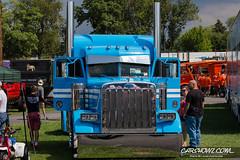 Carlisle All Truck Nationals-160