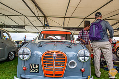 Goodwood a35 dag 1-37