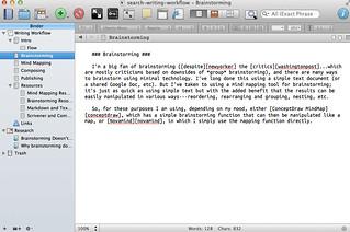 scrivener-basic-composition