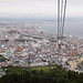 "Panoramic view from Mount Hakodate • <a style=""font-size:0.8em;"" href=""http://www.flickr.com/photos/15533594@N00/28357067462/"" target=""_blank"">View on Flickr</a>"