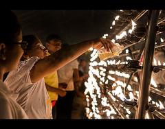 Light My Fire (Sri Lanka)
