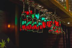 drunkenmonkey-0402