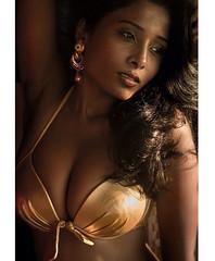 Mumbai Actress NIKITA GOKHALE HOT and SEXY Photos Set-7 (16)