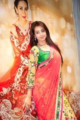 South Actress SANJJANAA Photos Set-4 (6)