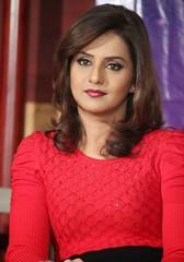 South Actress CHARULATHA Hot Photos Set-1 (18)