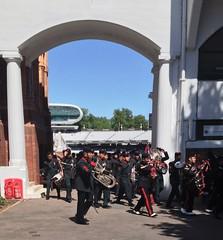 Gurkha Band2
